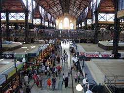 Boedapest_markthal-boedapest-2.jpg
