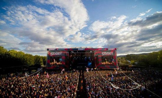 Boedapest_sziget-festival