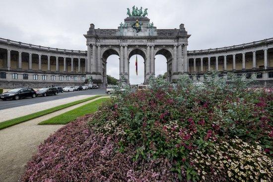 Brussel_Jubelpark-1