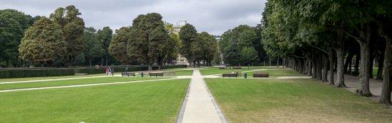 Brussel_Jubelpark-5
