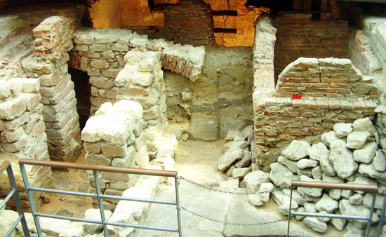 Brussel_Bruxella_1238-archeologie