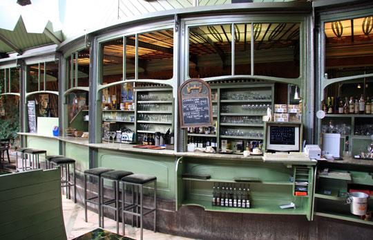 Brussel_Ultieme-hallucinatie-bar
