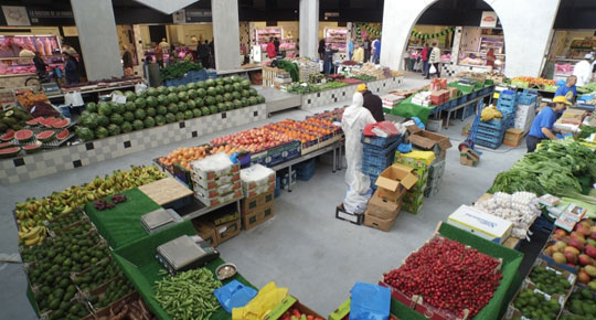 Brussel_Abattoir-markt