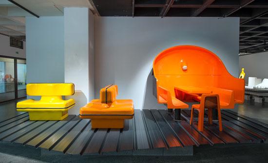 Brussel_adam-museum-design