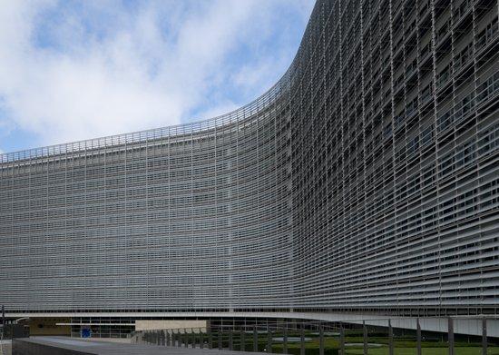 Brussel_berlaymont-eu