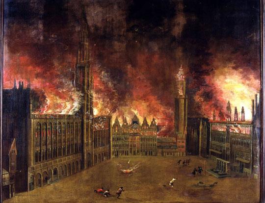 Brussel_bombardement-lodewijk