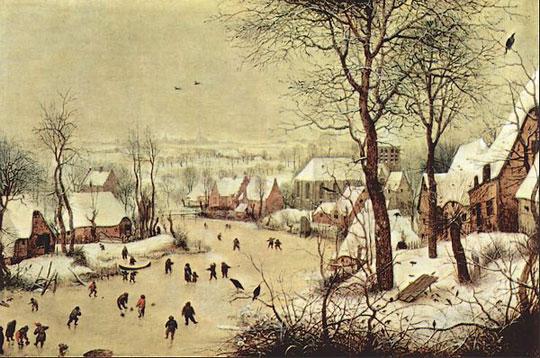 Brussel_pieter-bruegel