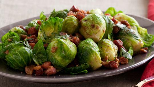 Brussel_brussels-sprouts-spruitjes