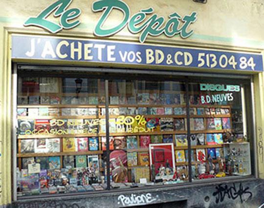 Brussel_le-depot-strips
