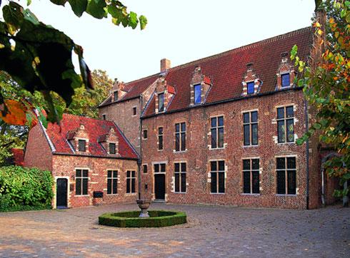 Brussel_erasmushuis