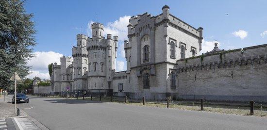 Brussel_gevangenis-sint-gillis
