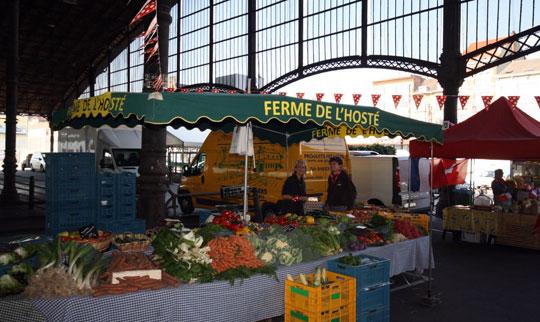 Brussel_markt-abattoir