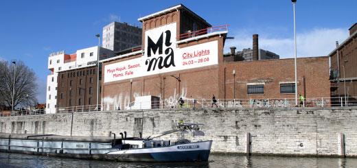 Brussel_mima-museum