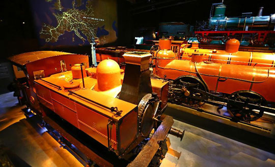 Brussel_train-world-museum