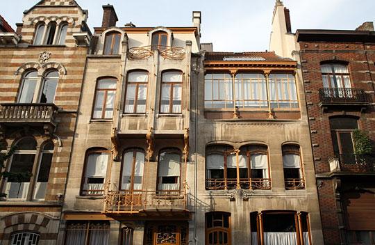 Brussel_victor-horta-museum