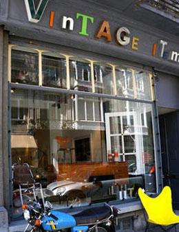 Brussel_vintage-items-winkel