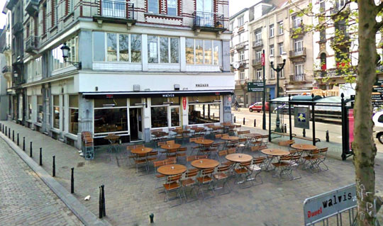 Brussel_walvis-cafe