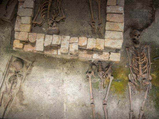 Eindhoven_Archeologie_02.jpg