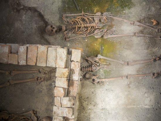 Eindhoven_Archeologie_03.jpg