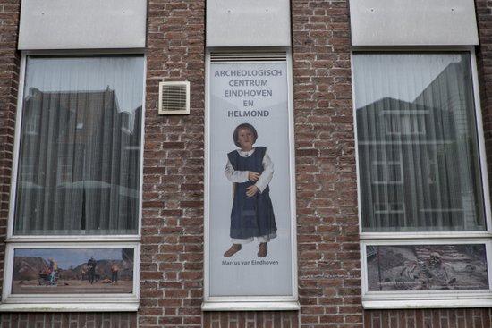 Eindhoven_Archeologisch_Centrum_01.jpg