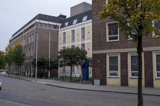 Eindhoven_Archeologisch_Centrum_03.jpg
