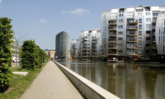 Eindhoven_Armada_-_RIVA_-_Paleiskwartier.jpg