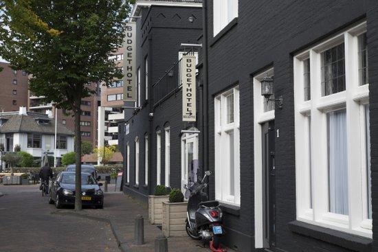 Eindhoven_B&B_Budgethotel_De_Zwaan_03.jpg