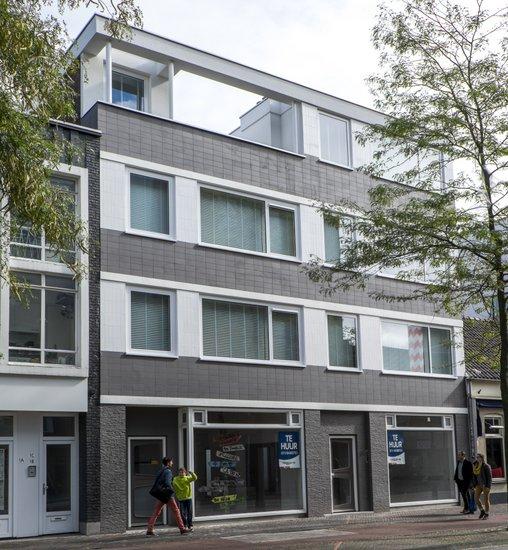 Eindhoven_B&B_Eindhovenaar_02.jpg