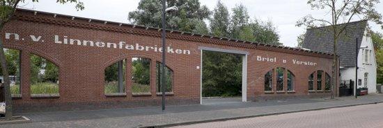 Eindhoven_B&B_Inkijkmuseum_03.jpg