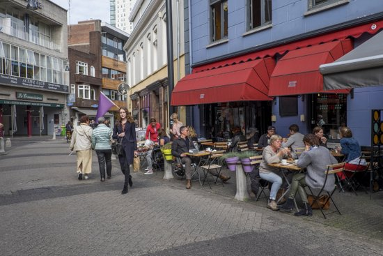 Eindhoven_Bagel_&_Juice_01.jpg