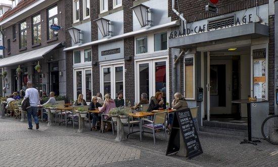 Eindhoven_Berlage_02.jpg