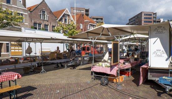 Eindhoven_Biologische_Markt