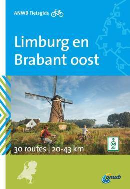 ANWB_Fietsen_Brabant