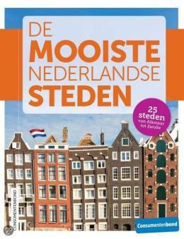 mooiste-nederlandse_steden_consumentenbond