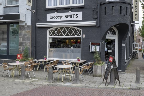 Eindhoven_Broofje_Smits_lunchroom.jpg