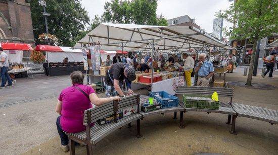 Eindhoven_Catharina_Market_02.jpg