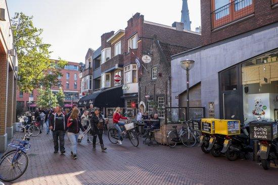Eindhoven_Centrum_023.jpg