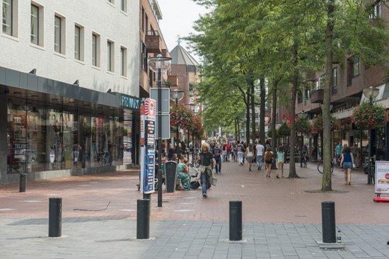 Eindhoven_hermanus-boexstraat-winkelen