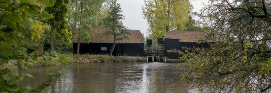 Eindhoven_Collse_watermolen_03.jpg
