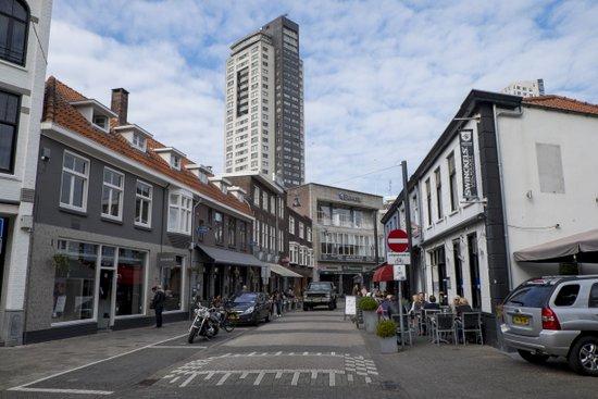 Eindhoven_De_Bergen_01.jpg
