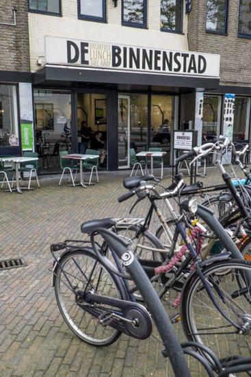 Eindhoven_De_Binnenstad_lunchroom.jpg