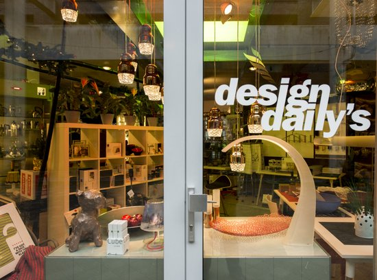 Eindhoven_Design_Dailys_03.jpg