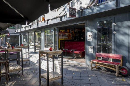 Eindhoven_Dr_Ink_02.jpg