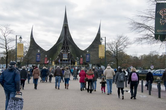 Eindhoven_Efteling_001.jpg
