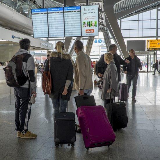 Eindhoven_Eindhoven_Airport_2015_06.jpg