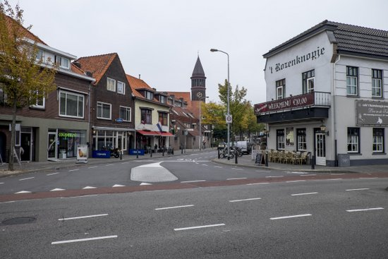 Eindhoven_Gestel_01.jpg