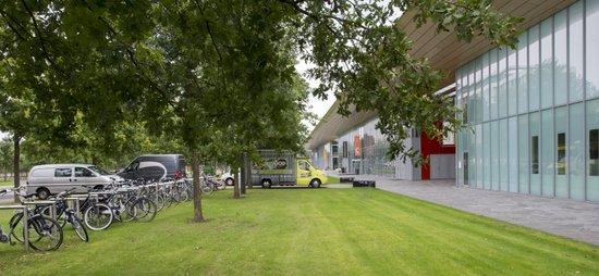 Eindhoven_High_Tech_Campus_04.jpg
