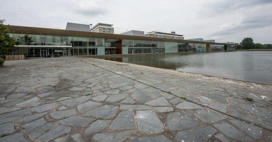 Eindhoven_High_Tech_Campus_05.jpg