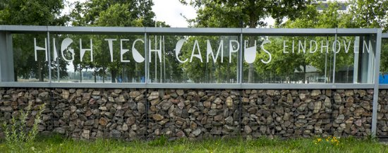 Eindhoven_High_Tech_Campus_13.jpg