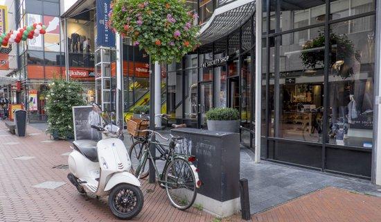 Eindhoven_Hooghuisstraat_02.jpg